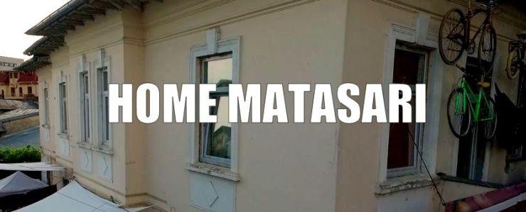 home-matasari_title