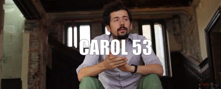screenshot carol 53
